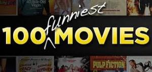 movies16